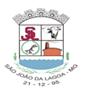Câmara Municipal São João da Lagoa